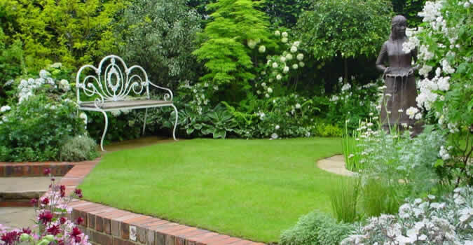 Lawnmaintenance1-675-350.jpg (675×350)
